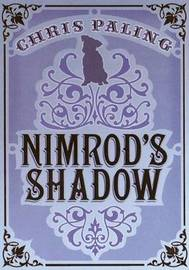 Nimrod'S Shadow by Chris Paling image