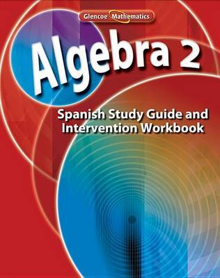 Algebra 2 Para California