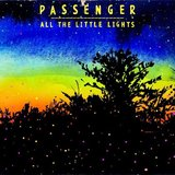 All The Little Lights (LP) by Passenger
