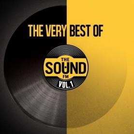 The Very Best Of The Sound Volume 1 by Various Artists