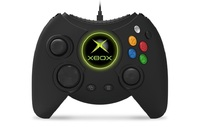 Hyperkin Xbox One DUKE Wired Controller for Xbox One