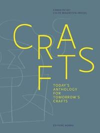 Crafts by Fabien Petiot