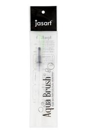 Jasart: Aqua Brush Pen - Fine