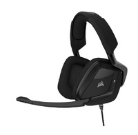 Corsair Void PRO Gaming Headset (Black) for PC