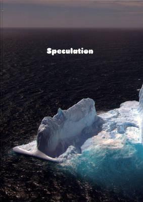Speculation image