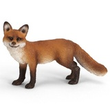 Schleich - Red Fox
