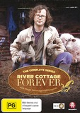 River Cottage Forever on DVD
