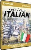 Eureka Let's Learn Italian for PC Games