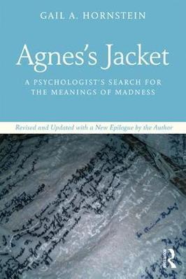 Agnes's Jacket by Gail A Hornstein