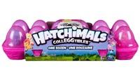 Hatchimals: CollEGGtibles - Egg Carton Set (12pk) image