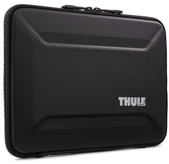 """12"""" Thule Gauntlet MacBook Sleeve"""