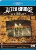 Alter Bridge - Live at Wembley [Ultimate Collector's Pack] (2 Disc Set)
