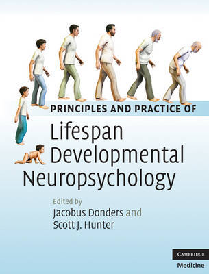Principles and Practice of Lifespan Developmental Neuropsychology image