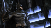Batman: Return to Arkham for Xbox One image