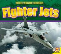 Fighter Jets by John Willis