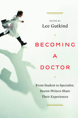 Becoming a Doctor image