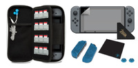 Nintendo Switch Starter Kit - Link's Tunic Edition for Nintendo Switch