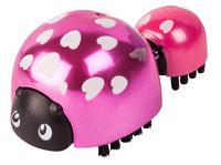 Little Live Pets: Lil' Ladybug - (Bug Heart)