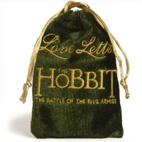 Love Letter: The Hobbit (Clamshell Edition)