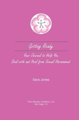 Getting Ready by Sara Jones