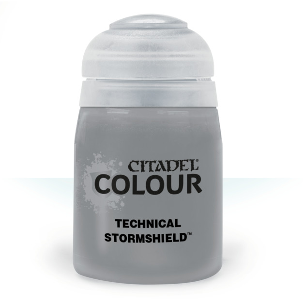 Citadel Technical: Stormshield (24ml)   at Mighty Ape NZ