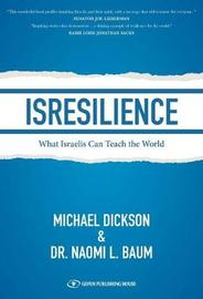 Isresilience by Michael Dickson