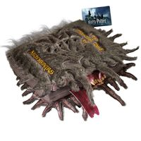 Harry Potter: Book of Monsters - Collector's Plush