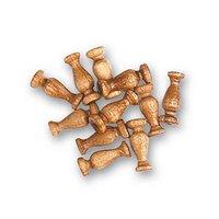 Artesania Latina Wooden Column 8mm x10