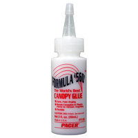 Formula 560 Canopy Glue 59ml