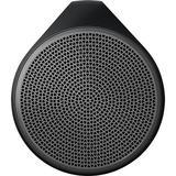 Logitech X100 Mobile Wireless Speaker (Black)