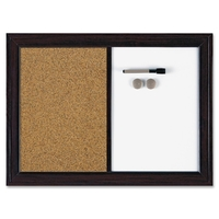 Quartet Espresso Combo Board - 580mm x 430mm