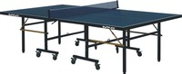 Sunflex: T207 Table Tennis - Table & Set