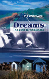 Dreams by Lisa Cornwell image