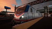 Train Sim World for Xbox One image