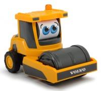 Dickie Toys: Happy Rolling Eyes - Roller