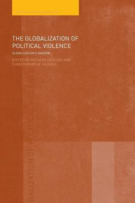 The Globalization of Political Violence image