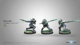 Infinity: Igao Unit (DA CCW)