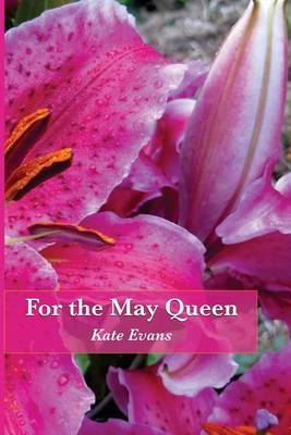 For the May Queen by Kate Evans image