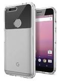 Spigen Google Pixel XL Ultra Hybrid Case