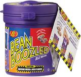 Jelly Belly Bean Boozled Mystery Tub Box 99g