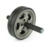 Bollinger Core Training Wheel