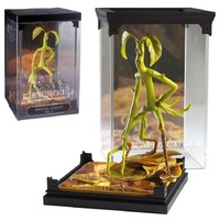 Fantastic Beasts: Magical Creatures - Bowtruckle