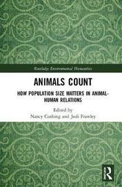 Animals Count