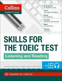 TOEIC Listening and Reading Skills