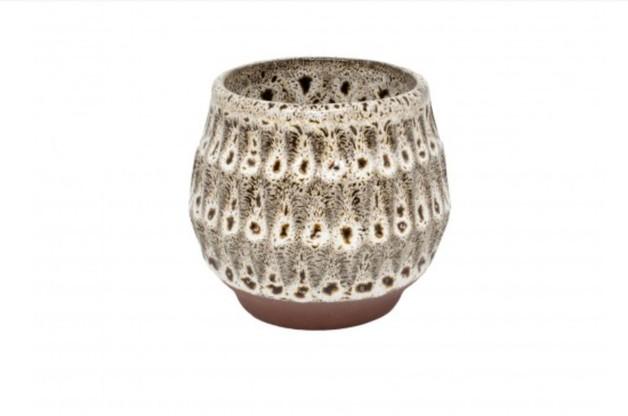Osmond Plant Pot - Small