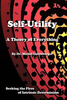 Self-Utility by OD Michel Listenberger image