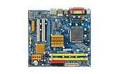 Gigabyte GA945GCMX-S2 MATX VGA LGA775