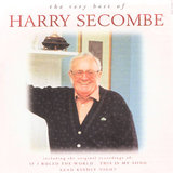 Very Best Of by Harry Secombe