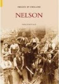 Nelson by Marilyn Metcalfe