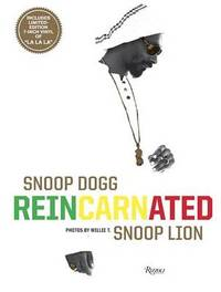 Snoop Dogg - Reincarnated by Snoop Dogg